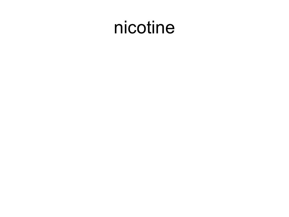 ← phenylalanine - high affinity catecholamine carrier in wand vesikels: inhibitie door reserpine - presynaptische cholinerge receptoren  TCA, cocaine in lever 60% 40%