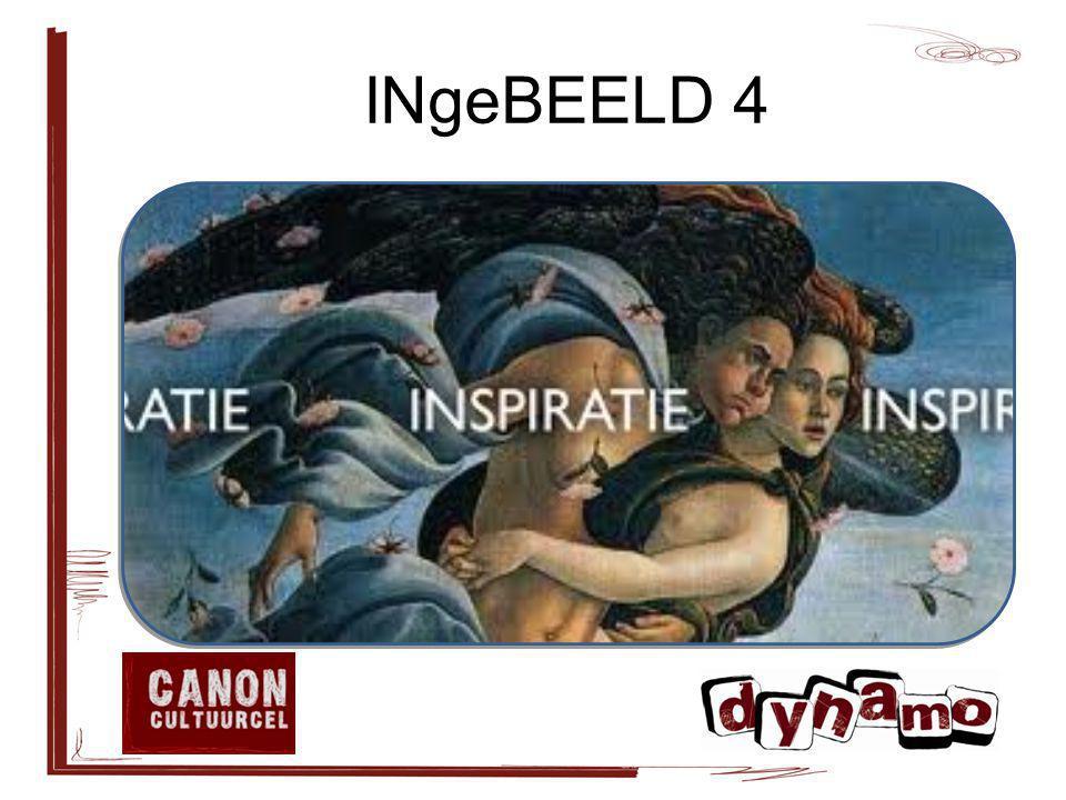 INgeBEELD 4