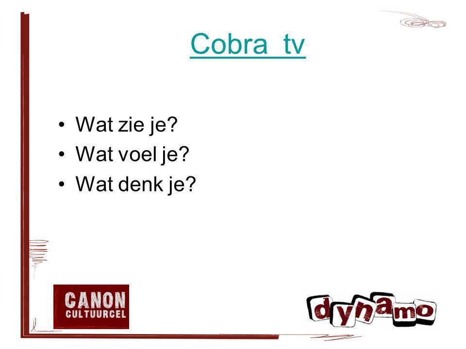 Contactpersoon Kristien Druyts Kristien.druyts@ond.vlaanderen.be 02/553.99.27
