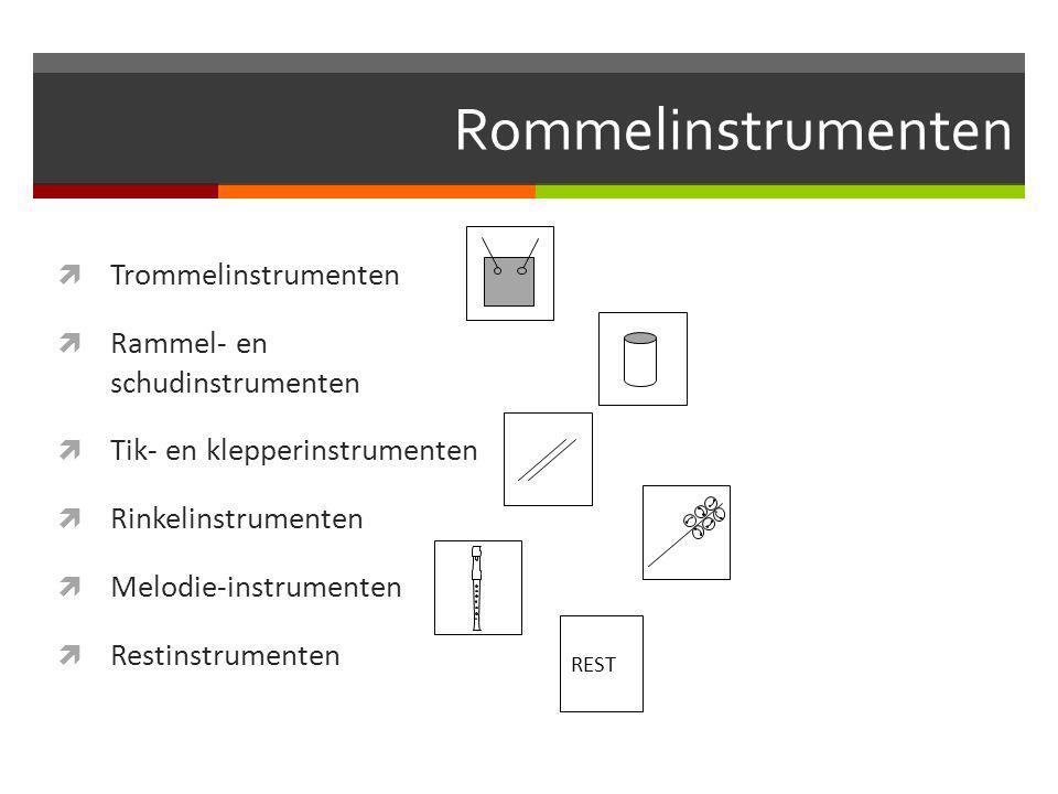 Eigenschappen van muzische vorming  Muzische vorming gaat over vormgeving in functie van betekenissen  Symboolsystemen: muzische vorming is groeien in een cultuur  In muzische vorming grijpen de diverse media op elkaar in.
