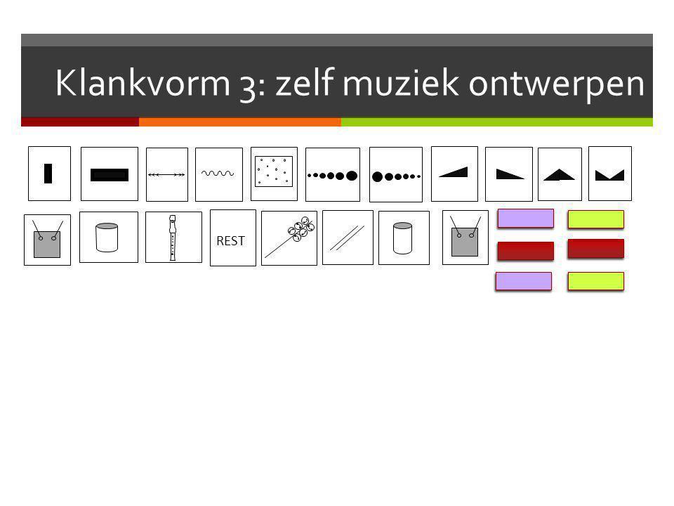 START- materiaal Beeldaspecten: ruimte, licht, lijn, kleur, ….