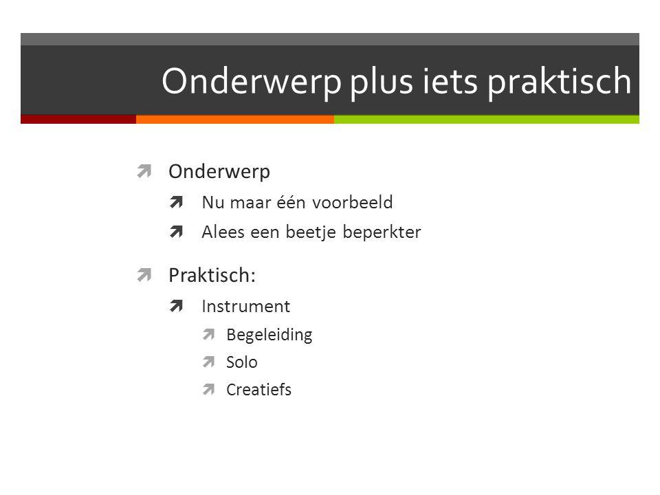Websites  Ingebeeld4  Wijk-TV  Inspiratie  De wereld van de blik  De wzreld van het leren  Dynamo3  Cultuurnetwerk.nl