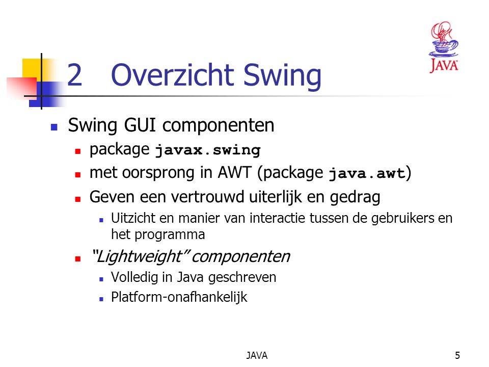 1 // Fig.13.15: MultipleSelectionTest.java 2 // Copying items from one List to another.