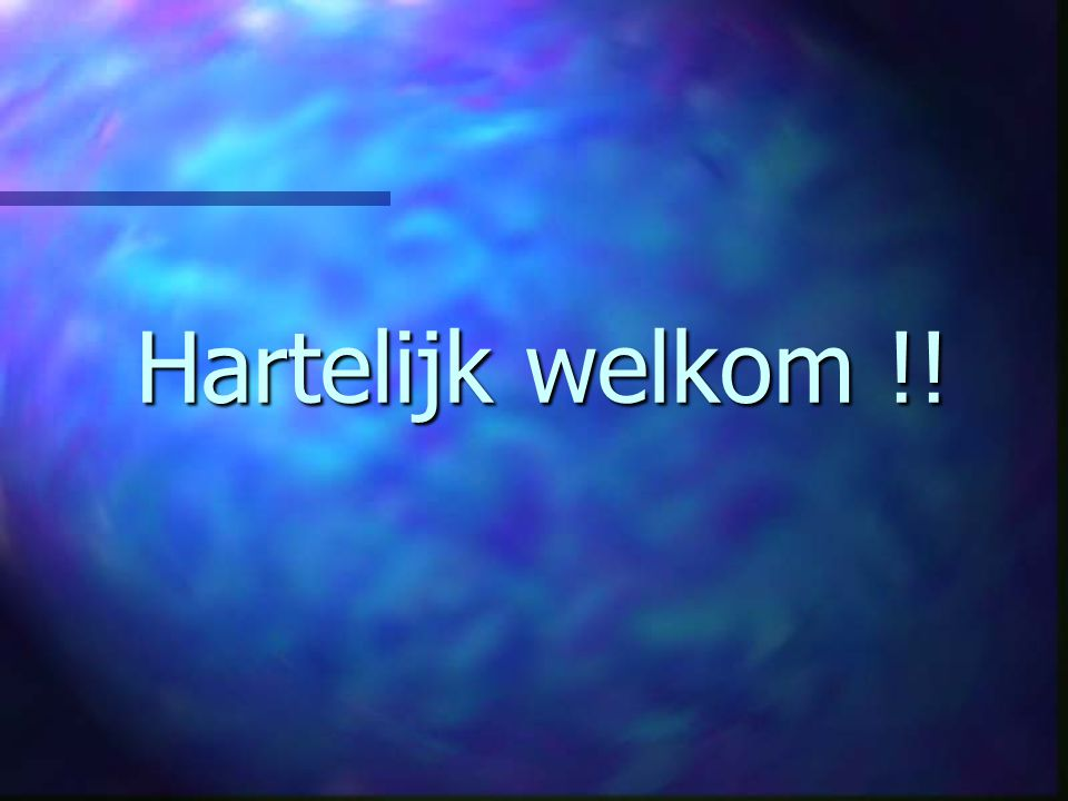 Embedded Systems - Specifiek 1.Harry-Jan van Zundert – De Hydrovar.
