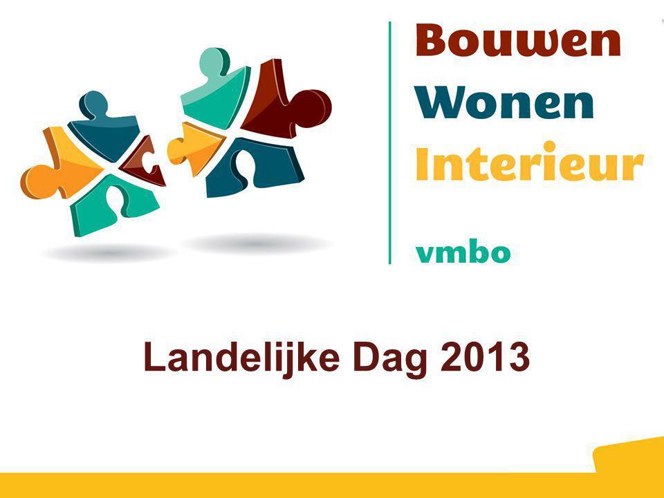 Landelijke Dag 2013
