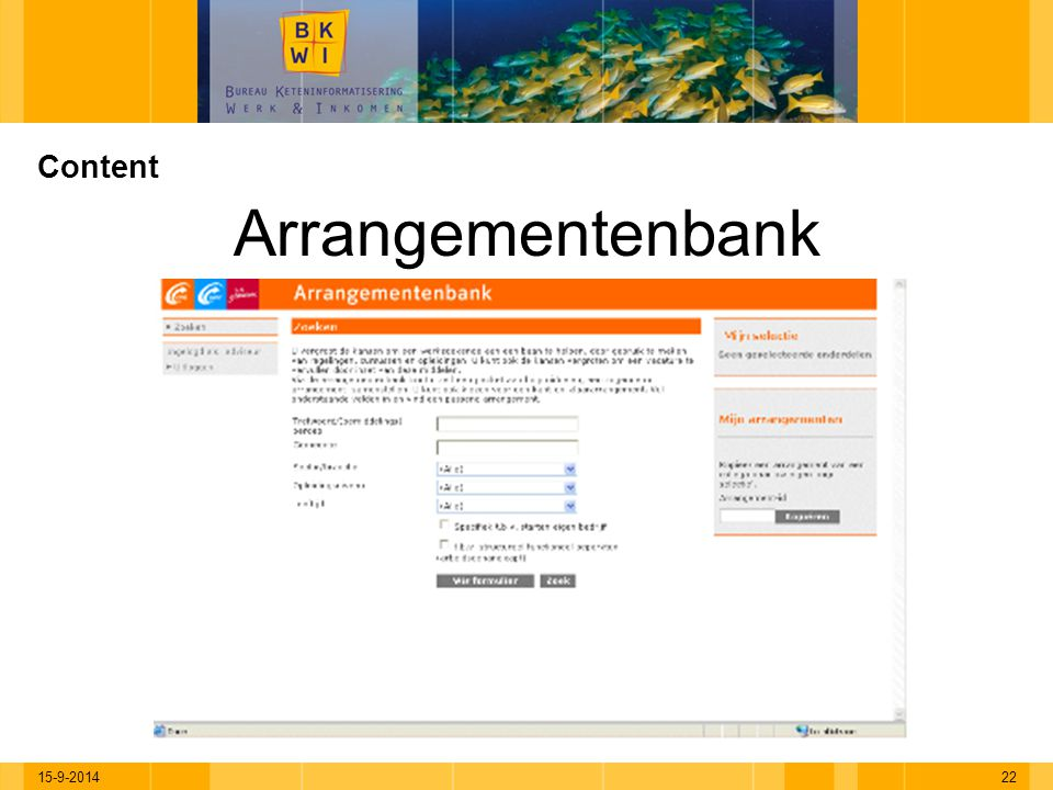 15-9-201422 Content Arrangementenbank