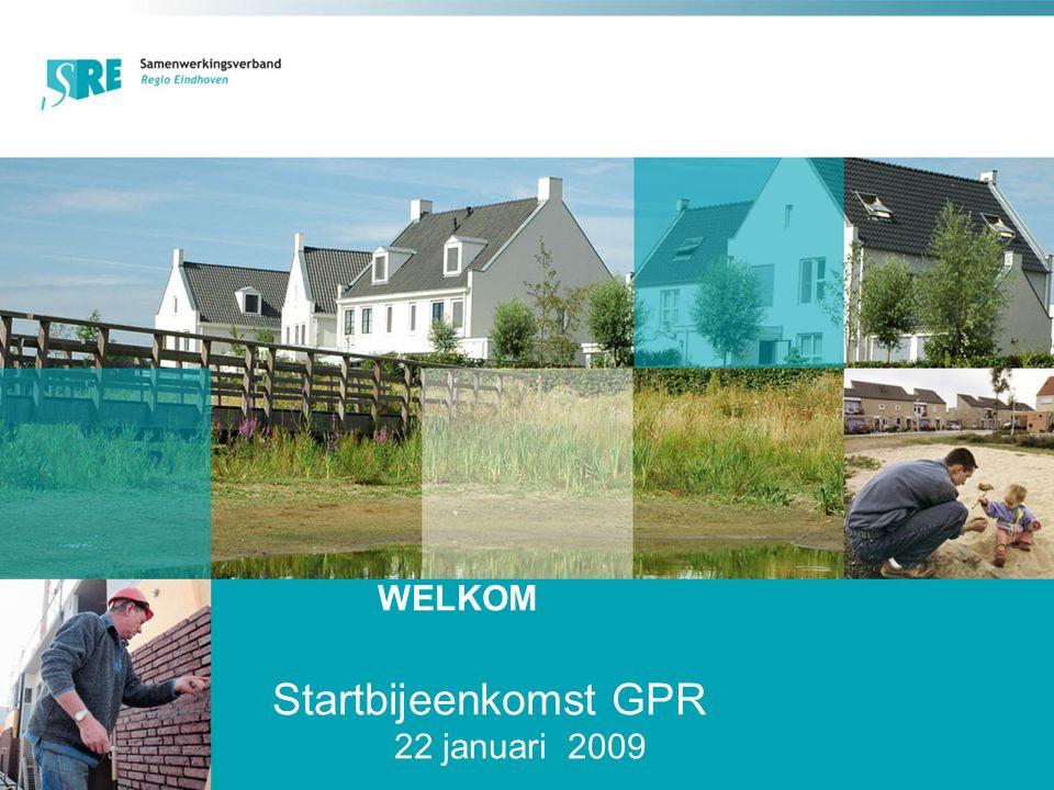 Programma 15:00 – 15:15Inleiding (Nicole Rongen,SRE) 15:15 – 15:35Kwaliteit in bouwen en wonen met DuBo Nieuwe Stijl (Saskia van Hulten, W/E adviseurs) 15:35 – 15.55Presentatie Projecten In de Stad: de Natuurlijk Comfort woning (Emiel van der Maaten, In de Stad Vastgoedspecialisten) 15:55 – 16:05Pauze 16:05 – 16:30De opzet van GPR Gebouw 4.0 (Rogier Wolf, W/E adviseurs) 16:30 – 16:40Het implementatietraject (Nicole Rongen, SRE) 16:40 – 16:55Gelegenheid tot stellen van vragen 16:55 – 17:00Afsluiting (Nicole Rongen, SRE) Vanaf 17:00Borrel in de bar
