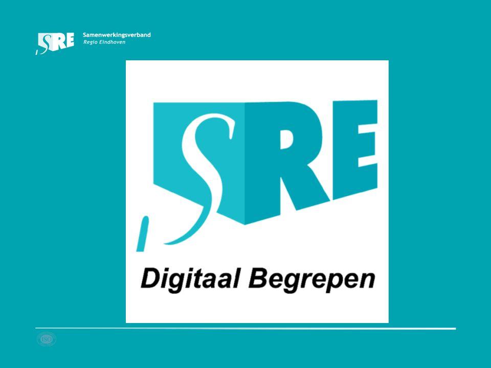 Burger meldt zich (digitaal) bij loket van A van Z (www.veldhoven.nl)  Via beslisbomen kunnen voorzieningen worden aangeboden (bv maaltijd) via een loketapplicatie (bv.