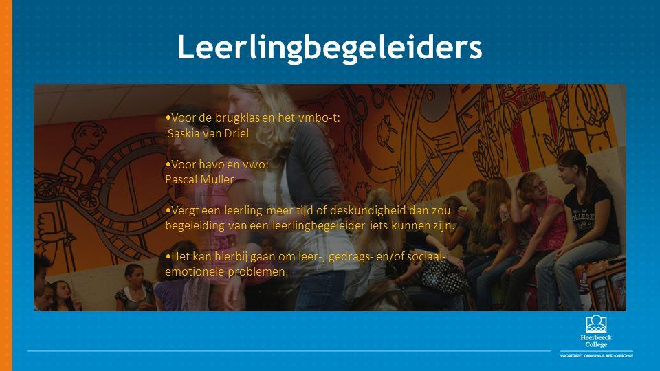 LGF Staat voor Leerling Gebonden Financiering Ambulante begeleiding Personal Coach (= intern)