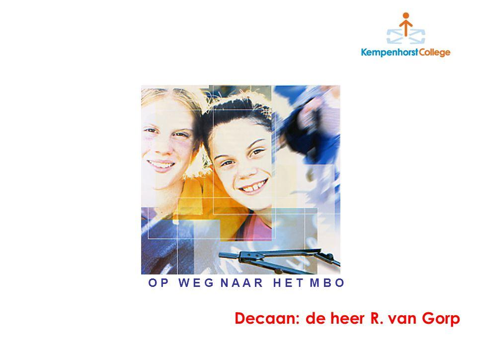 Techniek: Metaal-, Hout/Bouw-, Installatietechniek (BBL-KBL) Nederlands/Engels/Wiskunde/Nask/ Praktijk/Vaktheorie/Vaktekenen