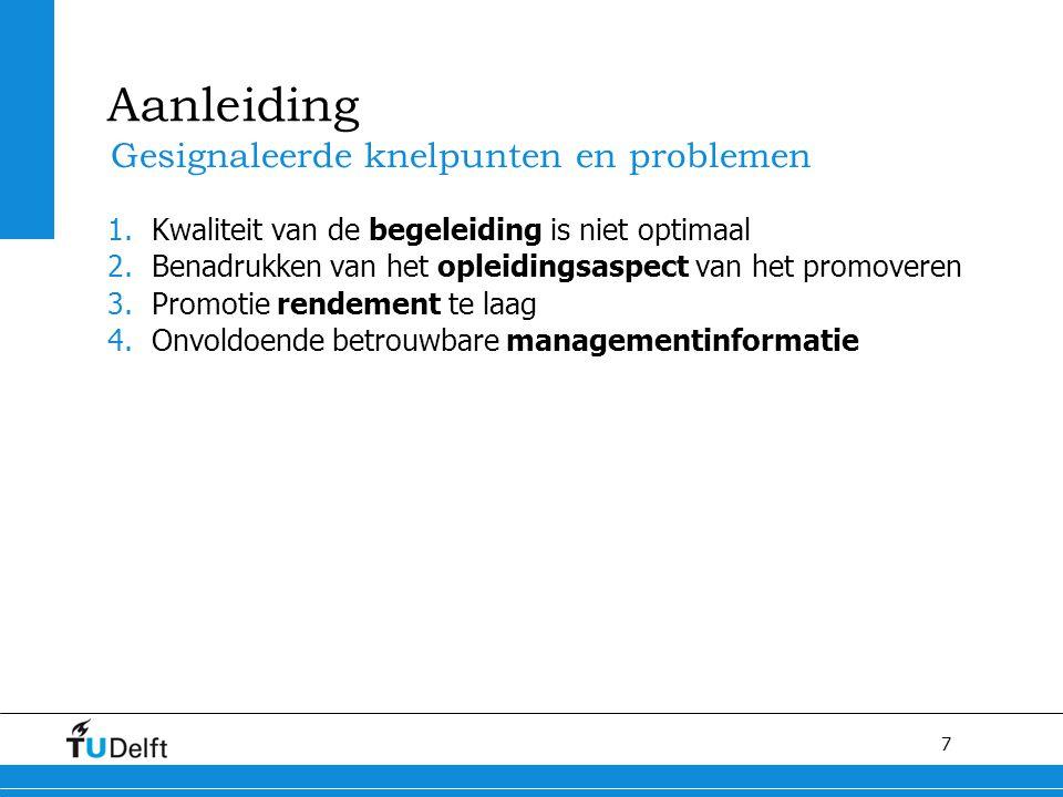 38 Workshops Promovendi voortgangscyclus (Mandy Tamerus) Berlage 1 Mentorschap, promovendi begeleiding (Maaike Kleinsmann & Lennart Rem) Berlage 2