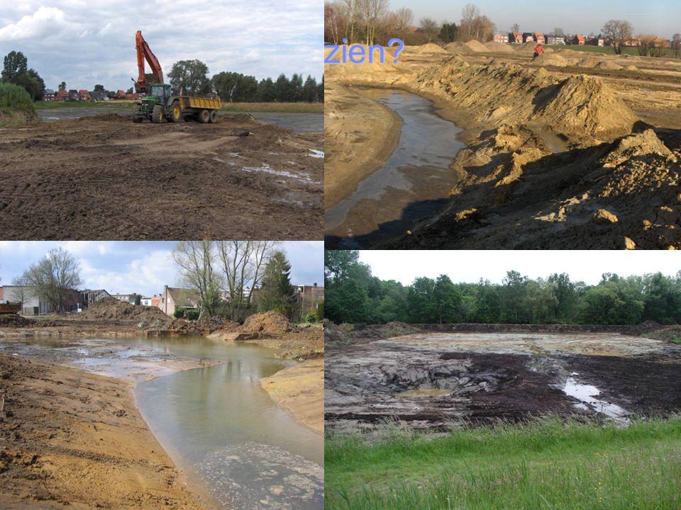 Departement Leefmilieu Dienst Waterbeleid19 april 2010 Hoe gaat het er uit zien?