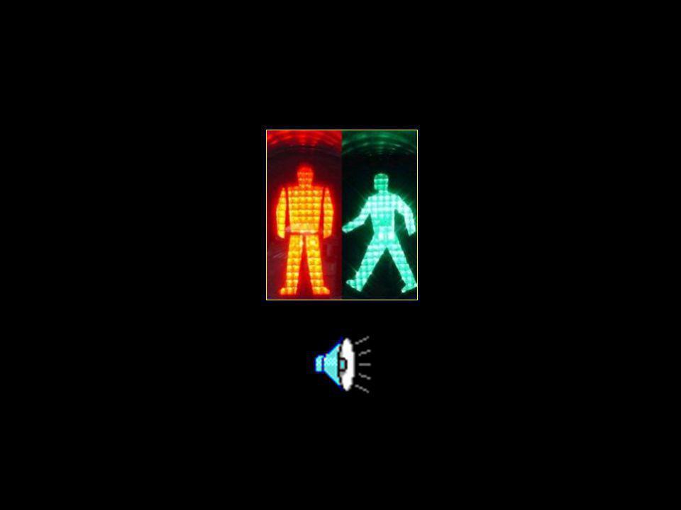 het stoplicht