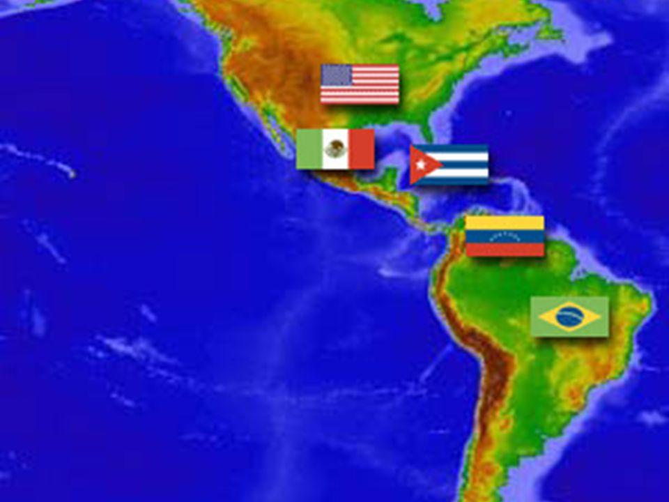 Religie Rooms-katholiek De Mexicanen geloven dat Maria in 1513 is verschenen aan een Indiaan.