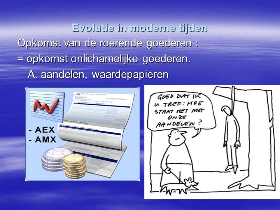 A.Auteursrecht Wat. Wet van 1994 Wie. Beschermt 'makers van letterkunde en kunst' Wat .