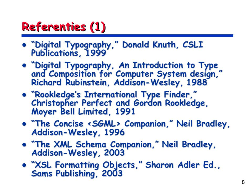 9 Referenties (2) Document Warehousing and text Mining , Dan Sullivan, Wiley, 2001 Document Warehousing and text Mining , Dan Sullivan, Wiley, 2001 Understanding Search Engines , Michael Berry and Murray Browne, SIAM, 2005 Understanding Search Engines , Michael Berry and Murray Browne, SIAM, 2005 Modelling the Internet and the Web , Pierre Baldi, Paolo Frasconi and Padhraic Swyth, Wiley, 2003 Modelling the Internet and the Web , Pierre Baldi, Paolo Frasconi and Padhraic Swyth, Wiley, 2003 Mining the Web: Analysis of Hypertext and Semi-Structured Data , Choumen Chakrabarti, Morgan Kaufman, 2002 Mining the Web: Analysis of Hypertext and Semi-Structured Data , Choumen Chakrabarti, Morgan Kaufman, 2002 Integrative Document & Content Management , Len Asprey and Michael Middleton, Idea Group Publishing, 2003 Integrative Document & Content Management , Len Asprey and Michael Middleton, Idea Group Publishing, 2003 Text Databases and Document Management: Theory and Practice , Amita Goyal Chin, Idea Group Publishing, 2001 Text Databases and Document Management: Theory and Practice , Amita Goyal Chin, Idea Group Publishing, 2001