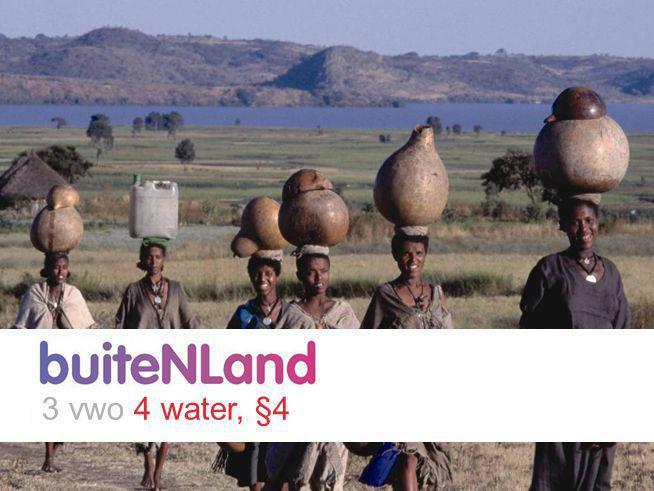 http://www.schooltv.nl/beeldbank/clip/20030328_rivierklei04 Tijd voor nieuw beleid: ruimte voor de rivier