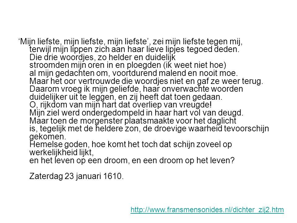 http://www.dichtvorm.nl/flaatjes/main.htm