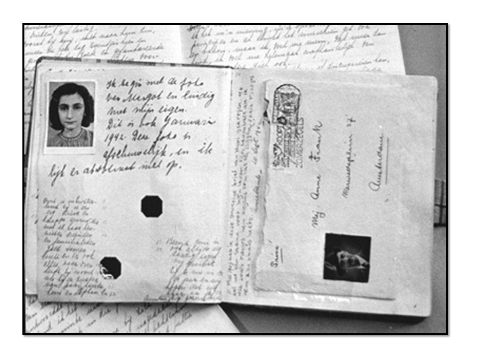 Twee vrouwen (1975) http://tweevrouwendefilm.nl/index.html Fragmenten uit de film uit 1979 (George Sluizer)