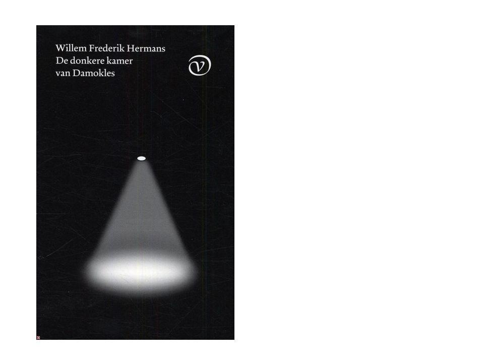 De ontdekking van de hemel (1992) http://www.youtube.com/watch?v=yxmqGA7XaO4 De trailer van de film uit 2001 (Jeroen Krabbé)