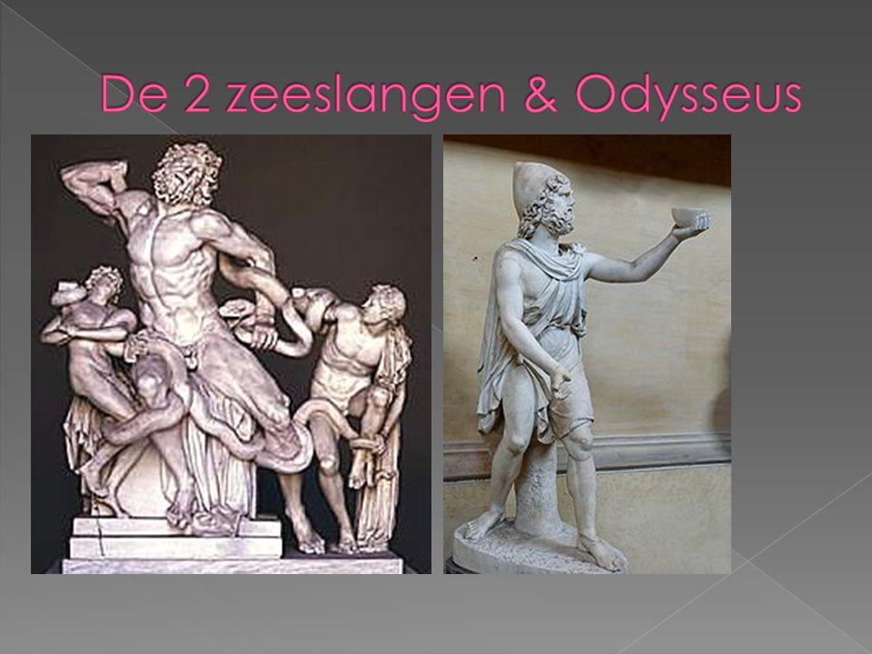  DATUM :12e of 13e eeuw v.Chr.