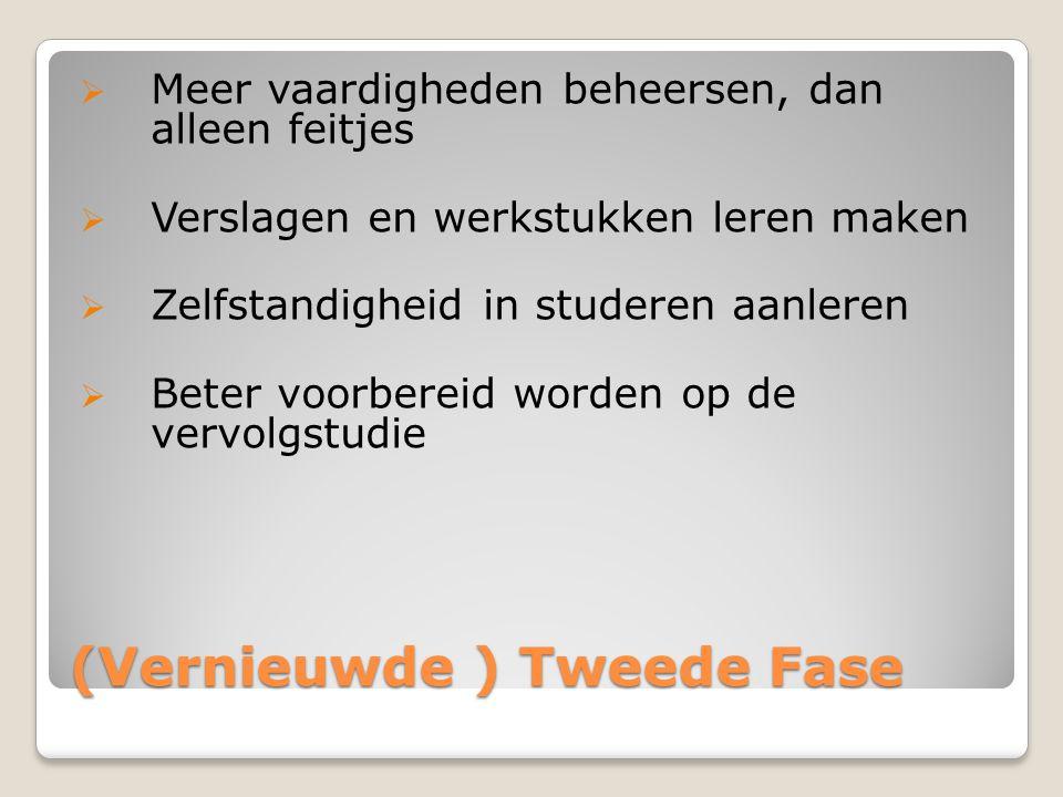 Bovenbouw Vwo 2011-2012 In 4-, 5- en 6-VWO werken we met: - Klassikale lessen - I-uren - Z-uren