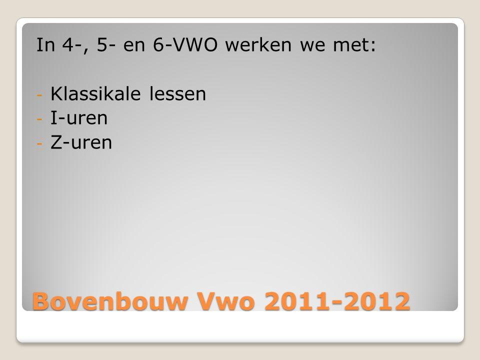 Herkansing / Herexamen Herkansingen SE: Januari: 1 Juni: 2 Herexamen: aan het einde voor het examenjaar voor één vak waarvoor geen CSE is.