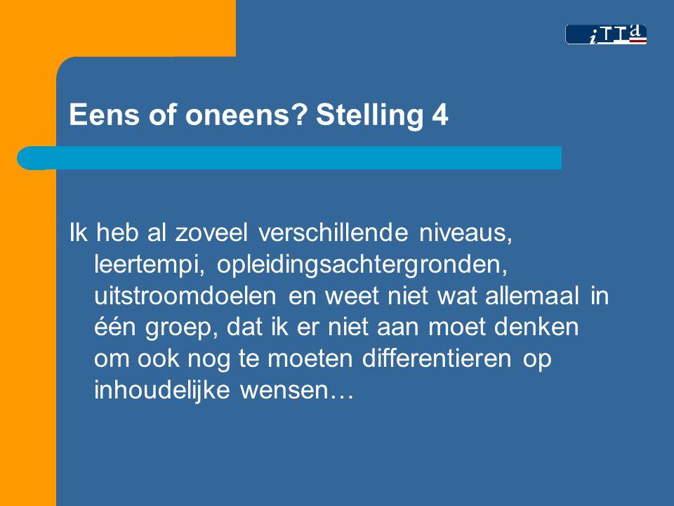 www.NT2-beginnersdoelen.org