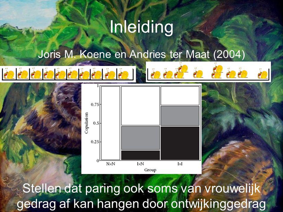 Credits: Deze powerpoint is gemaakt door: –David van Diepen Kijk voor meer powerpoints op: –www.davidvandiepen.nlwww.davidvandiepen.nl Ik vind het leuk als u een berichtje achterlaat op mijn gastenboek!