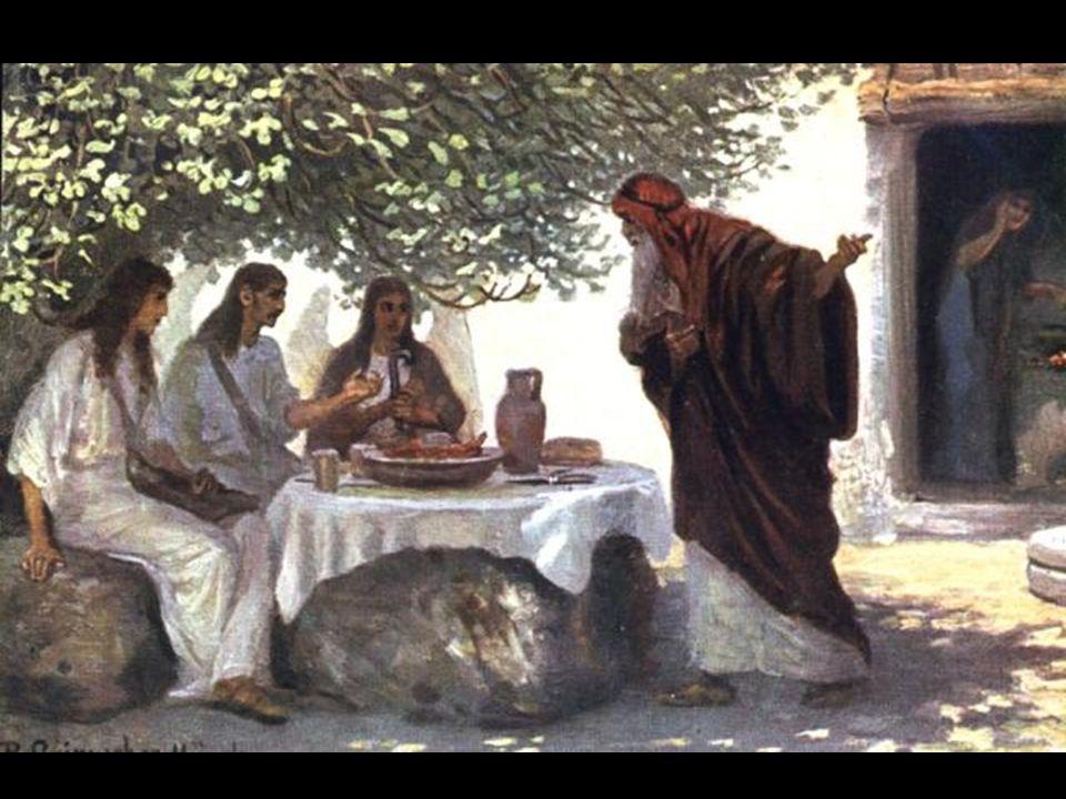 Als wij denken dat anderen zijn aangewezen op genade van ons … … dan hebben we van de kern van de bijbelse boodschap nog altijd geen jota begrepen!