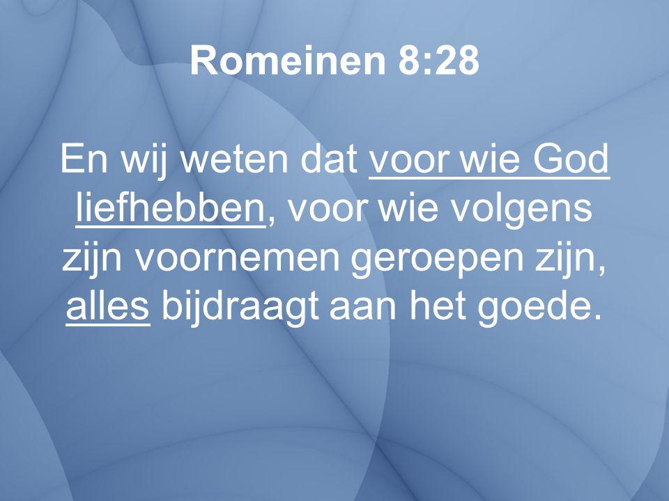 Johannes 1:3 1.