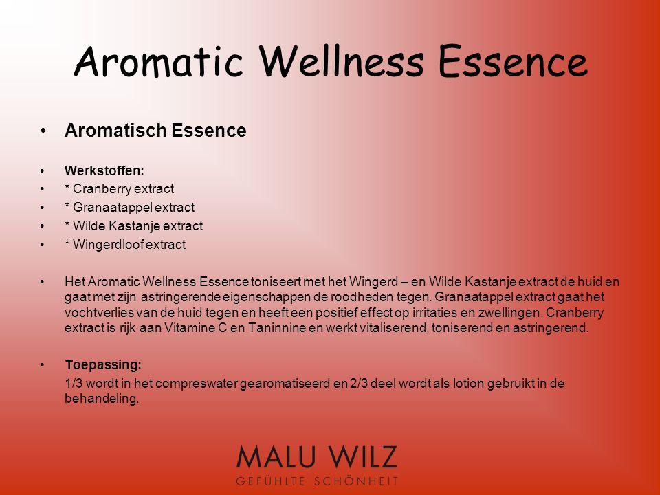 SENSITIVE Sensitive Skin 24 h Speciaal verzorging voor de vochtarme en naar allergie neigende huid.
