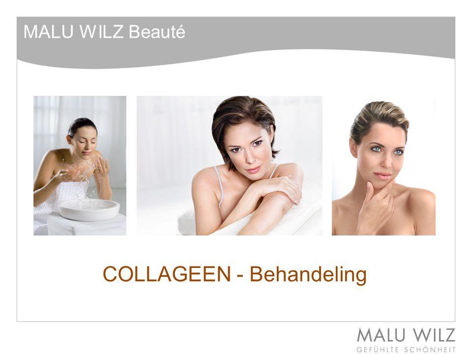COLLAGEEN – Behandeling Inleiding In de koude maanden van het jaar kan iedere huid wat extra verzorging gebruiken.