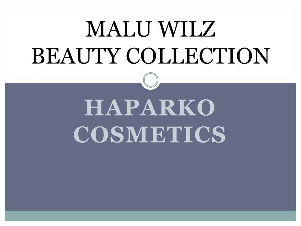 DE MAKE-UP VAN EEN MODEL De Naturel look is op de modeshows een centraal thema voor alle ontwerpers en visagisten: de make-up wordt geminimaliseerd om de ware schoonheid van het gezicht naar voren te laten komen.