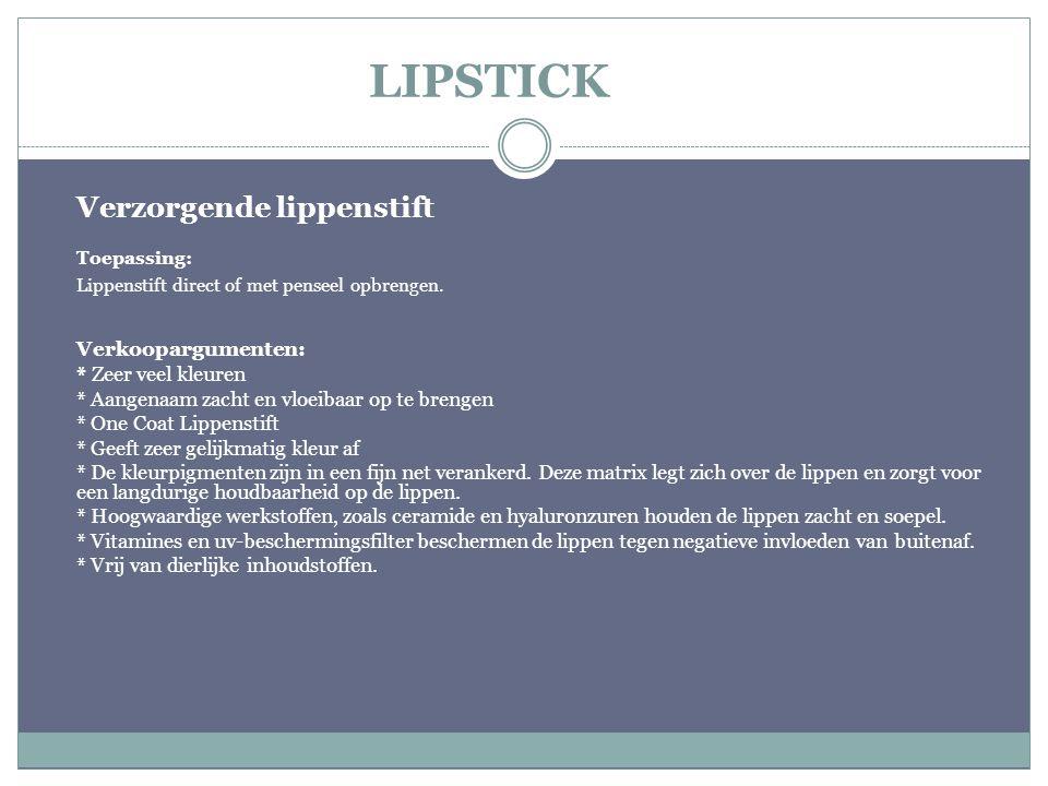 SOFT COLOR GLOSS Lipgloss met een mooie glans en een hoge kleurintensiviteit in een praktische verpakking met applicator Toepassing: Allereerst het lipcontour met de Malu Wilz lipdesigner natekenen.