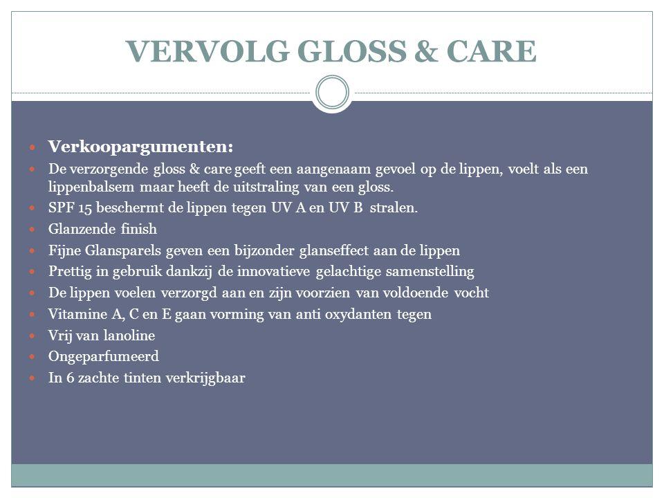 MOISTURE PLUS LIP BALM Verzorgende Lippenbalsem met Hyaluron en SPF 10.