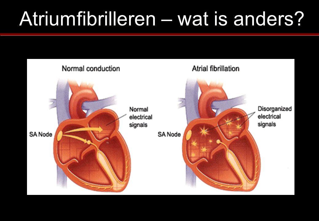 Stollingsfactoren Stolling factoren remmers: - acenocoumarol (Sintrommitis) - fenprocoumon (Marcoumar) Sterker Controle nodig: Trombosedienst