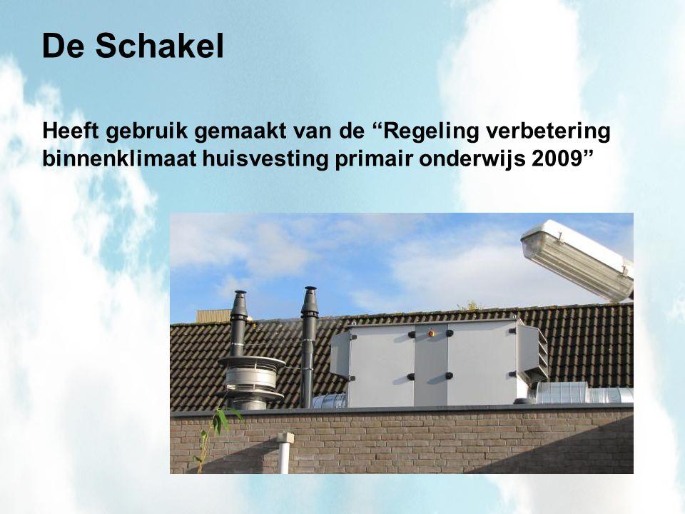 Veldhuizerschool Schoonmaken Heeft beste schoonmaakster van Nederland Komt 2 maal per dag Denkt mee Wordt bij het team betrokken