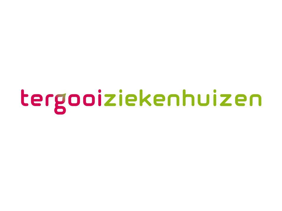 Prospectieve Risico Inventarisatie in Tergooi 12 20 juni 2011 Veiligheid… anticiperen op risico's