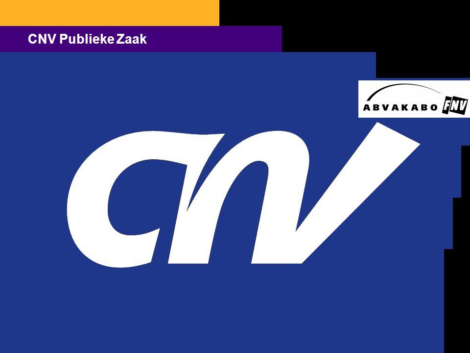 CNV Publieke Zaak 0