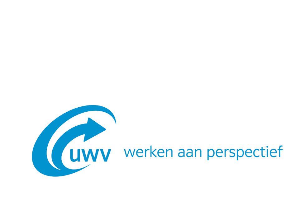 Informatiebijeenkomst Districtsmanagers WWNV 31-10-2011