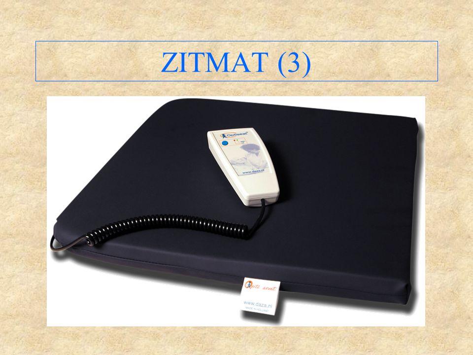 ZITMAT (3)