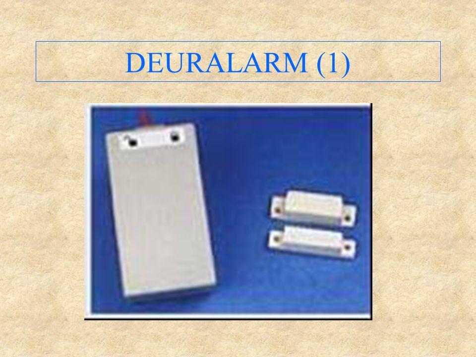DEURALARM (1)