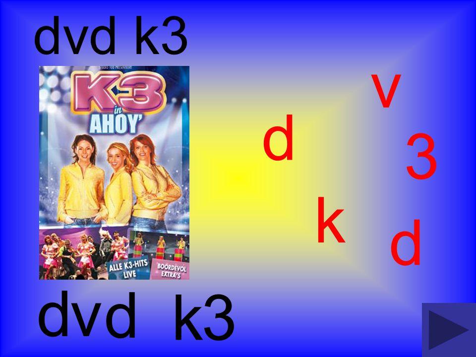 d d k v 3 dv d 3 k dvd k3