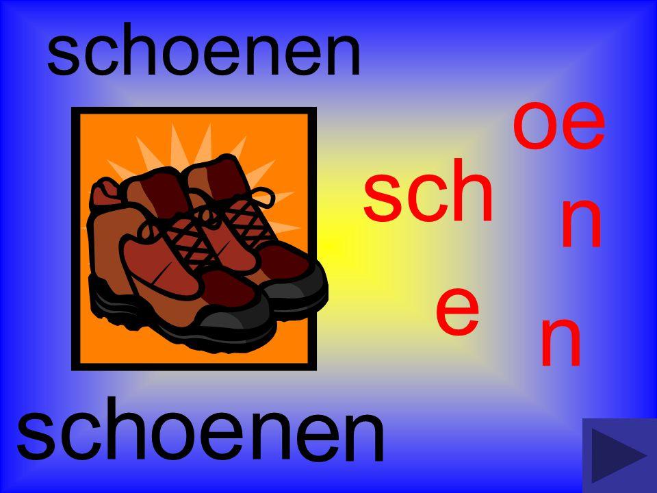 sch n e oe n schoen ne schoenen