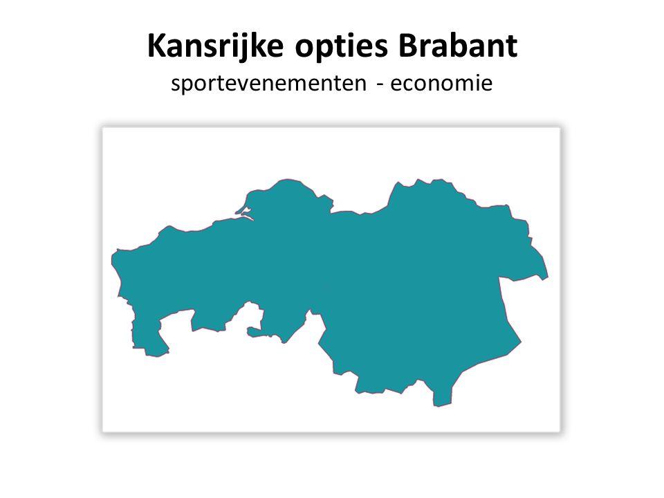 W-BrabantTilburg eoDen Bosch eoOost-Brabant Topsector Indoor Brabant Agro-Food Outdoor BrabantConcert HippiqueReining VorstenboschCH Valkenswaard Horse Event Deurne Polo Waalre SingelloopWarandeloopVestingloopMarathon Eh.
