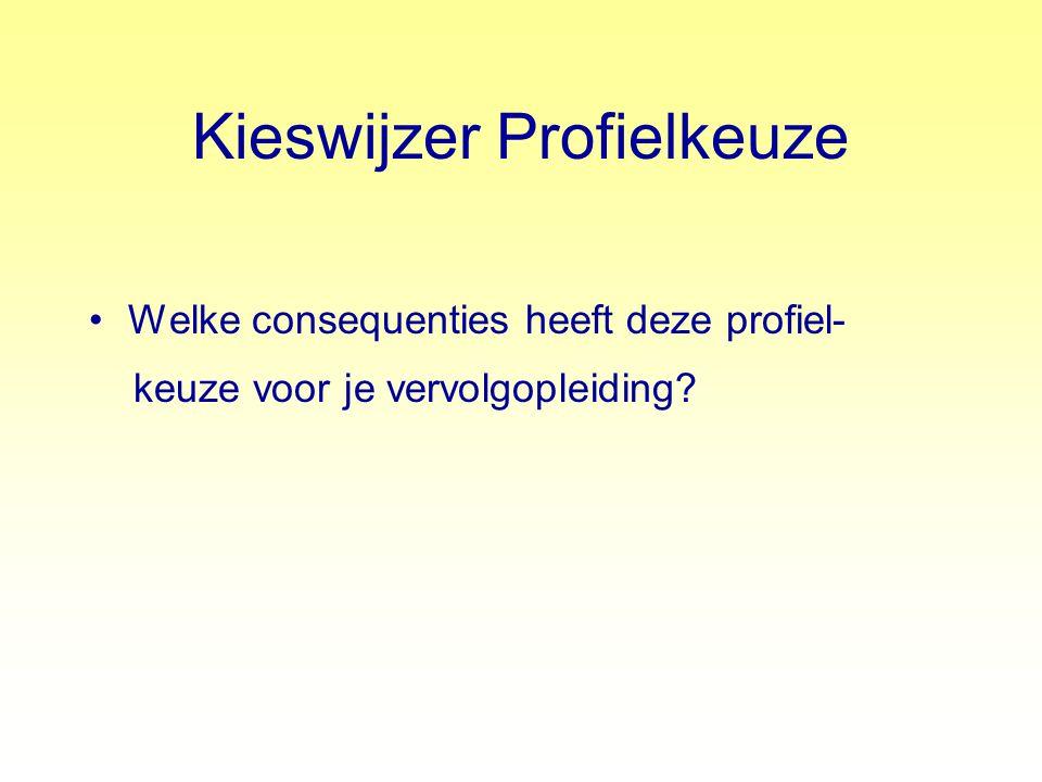 Vakadviezen voor Ina Verbeek uit A33 vak inzicht inzet advies ----------------------------------------------------------------------------------------------------- Nederlands goed voldoende - Engels voldoendevoldoende - Duits voldoende goed aanraden Frans goed goed aanraden Geschiedenis voldoende voldoende verantwoord Wiskunde C voldoende goed verantwoord Wiskunde A voldoende voldoende verantwoord Wiskunde B onvoldoende voldoende afraden Aardrijkskunde goed goed aanraden Muziek goed goed aanraden Tekenen goed goed aanraden Natuurkunde matig voldoende twijfel Scheikunde matig voldoende twijfel