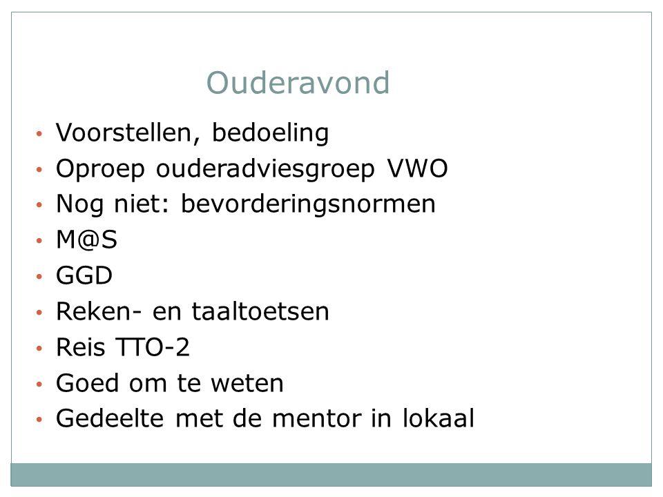Voorstellen Rob Canninga, coördinator r.canninga@reviusdoorn.nl 0343-412145 (school) of 06-47158724 bij voorkeur op ma-do tussen 16.00 en 17.00 uur verzoek / voortgang / verbetering / verwijdering