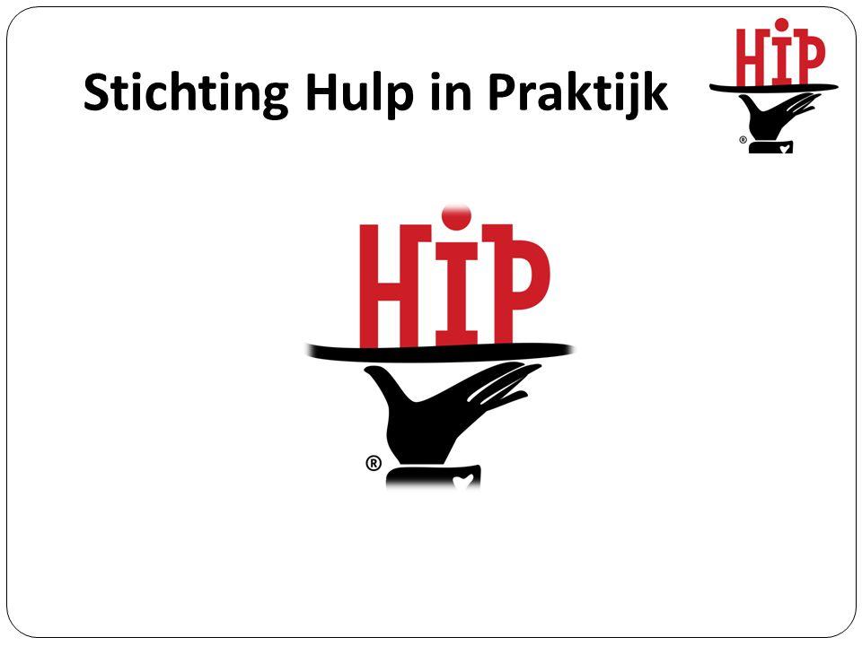 Zorg voor elkaar uw gemeente + HiP + welzijns organisaties Doe je met elkaar!