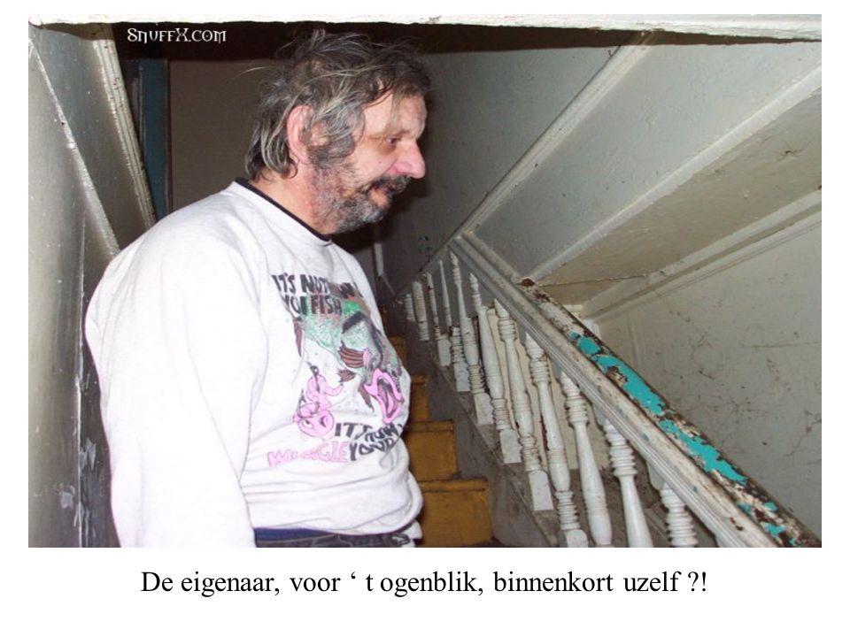 Huisje goed gelegen op rustig buitenwijk van Antwerpen
